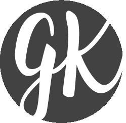 Gertie Koch Kosmetikstudio